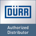 Dürr Authorized Distributor